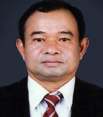 MrVongsakounBOD